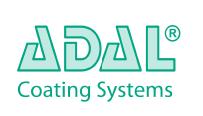 adal.com.pl